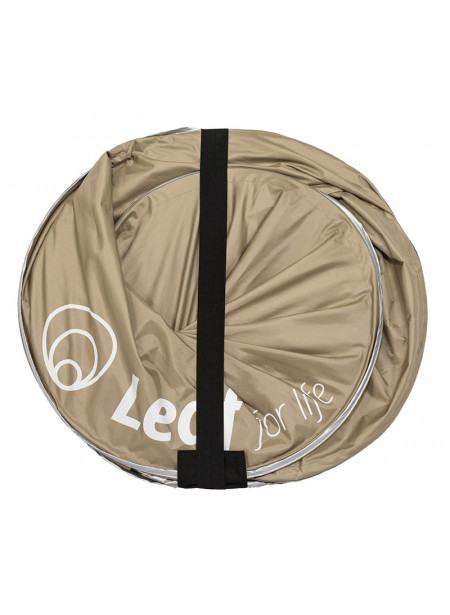 Edition Limitée Black Leaf & Sun Leaf