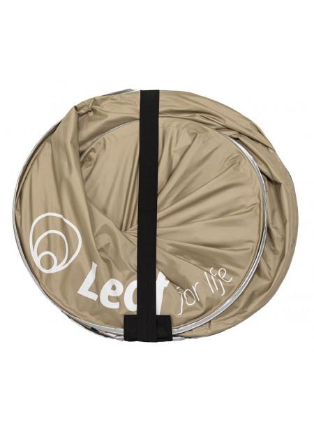 Limited Edition Black Leaf & Sun Leaf