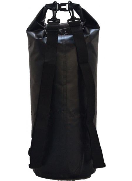 Τσάντα Etanche LEAF 30 λίτρα