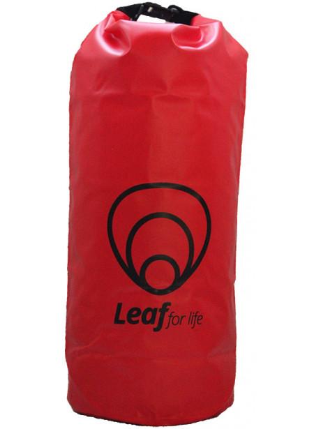 LEAF 30 litro iragazgaitza duen poltsa