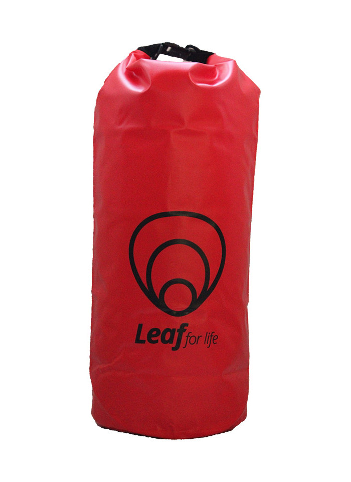 Bolsa impermeable LEAF 30 Litros