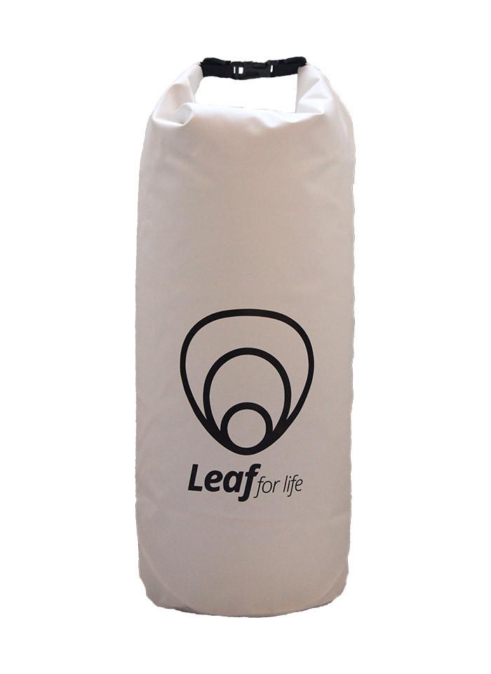 Bossa Etanche LEAF 30 Litres