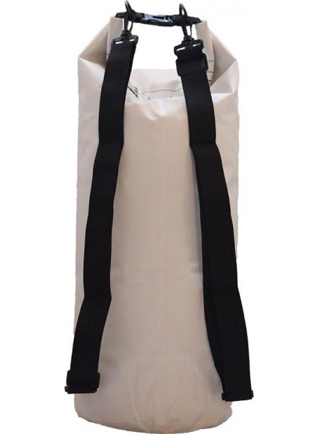Bag Etanche LEAF 30 Litres