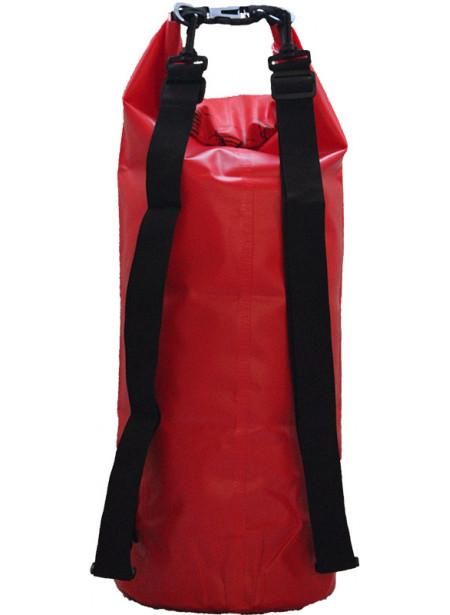 BAG Etanche LEAF 30 Liter