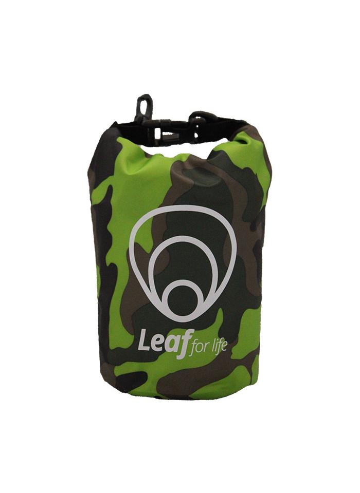 BAG Etanche LEAF 2 Liter