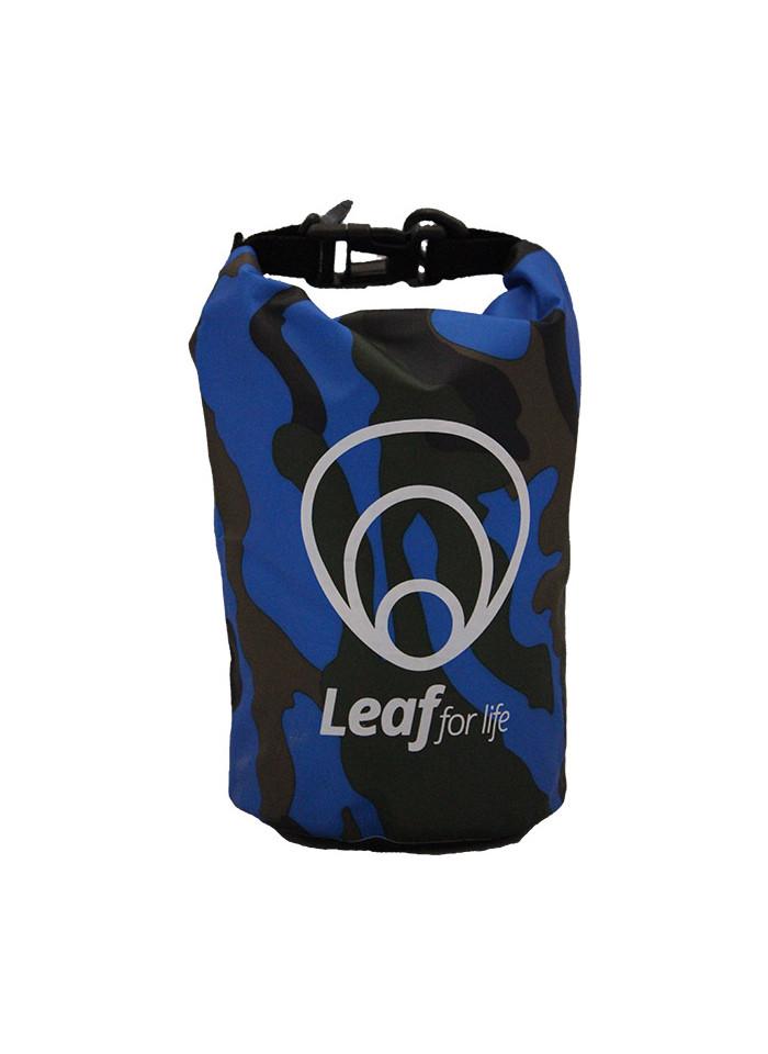 Bolsa Etanche LEAF 2 litros