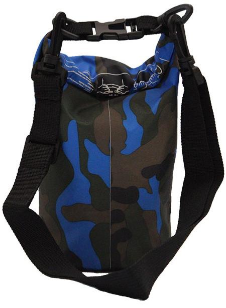 Bag Etanche LEAF 2 Litres