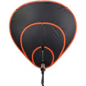 Black Leaf : Nomad Parasol
