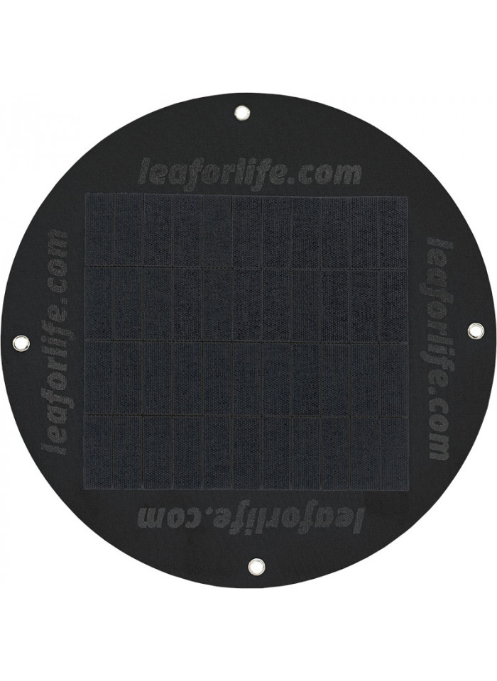 Panel Solar Nómada 16 W
