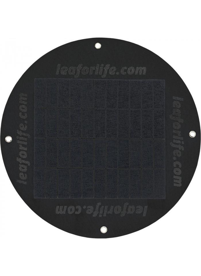 Panell Solar Nòmada 16 W