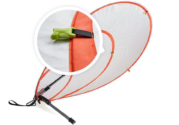 Parasol Decathlon Location Parasol De Plage à Ile De La